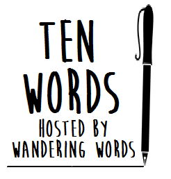 ten words