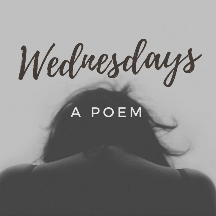 Wednesdays A Poem